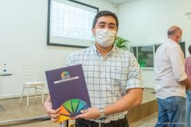 COMUNICADO - Prefeitura convoca nova lista de aprovados no Concurso da Saúde de 2019