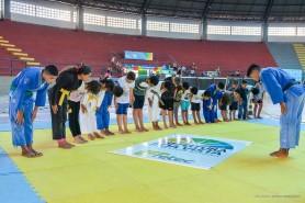 APOIO AO ESPORTE - Fim de semana será repleto de competições em diversas modalidades esportivas