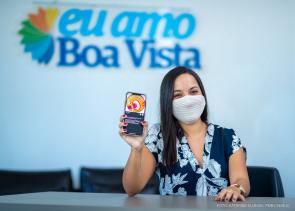 """""""Alô, Servidor!"""": Prefeitura cria canal informativo no aplicativo Telegram para acesso dos servidores municipais"""