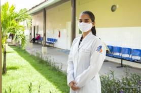 Dia da Enfermagem: Uma profissão de amor, luta e dedicação à vida