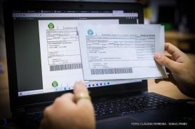 REFIS: Prefeito Arthur prorroga período para renegociação de dívidas com o município